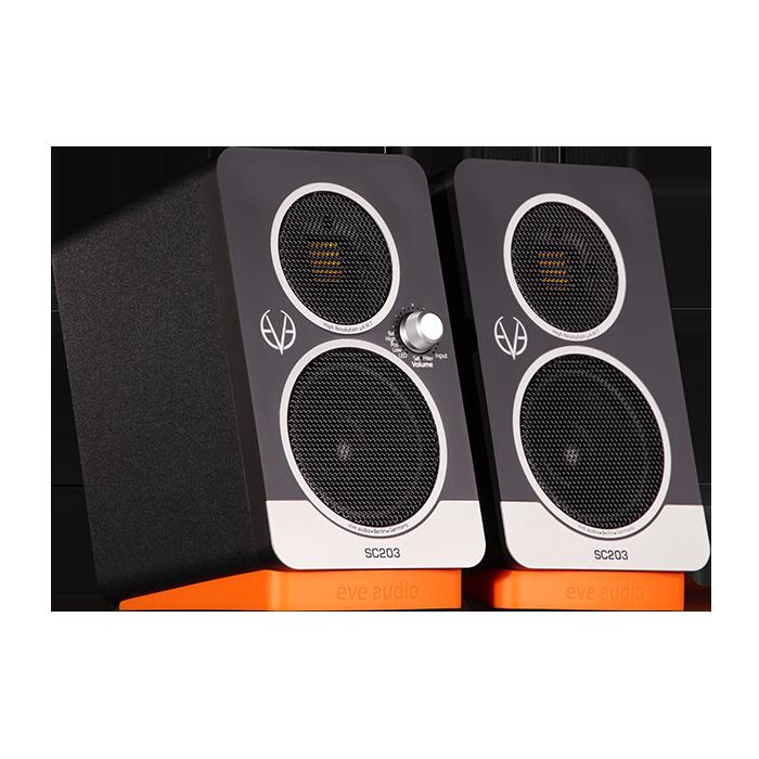 EVE Audio SC203 (par)