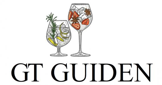 GT Guiden