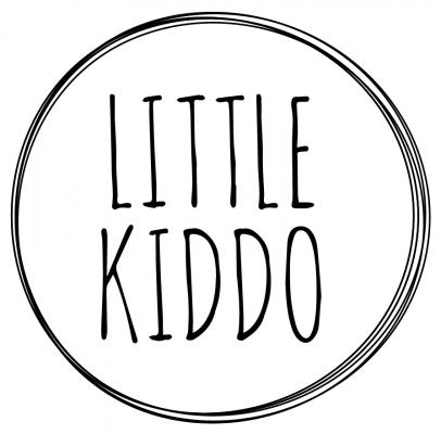Little Kiddo