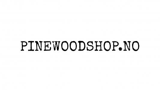Pinewoodshop