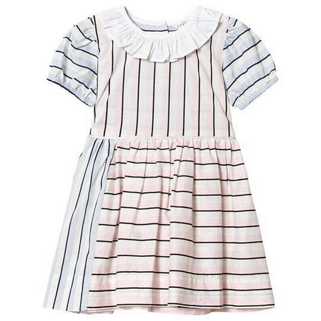 Livly Candy Stripes Rosie Dress