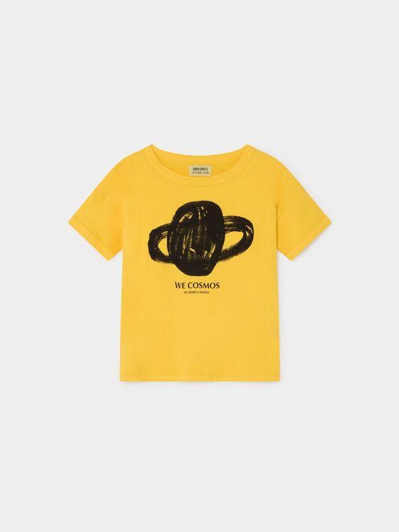 Bobo Choses Saturn T-Shirt