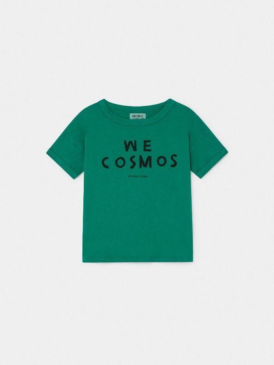 Bobo Choses We Cosmos T-Shirt
