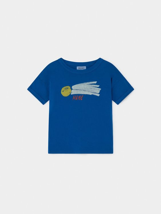 Bobo Choses A Star Called Home T-Shirt Nautical