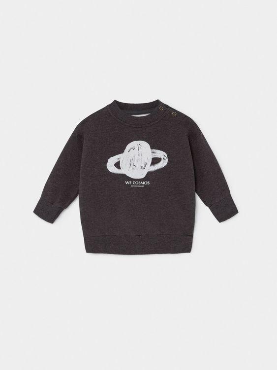 Bobo Choses Mercury Sweatshirt