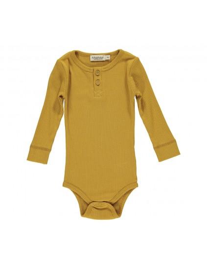 MarMar Body LS Golden