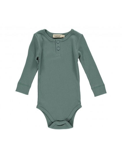 MarMar Body LS Cold Water