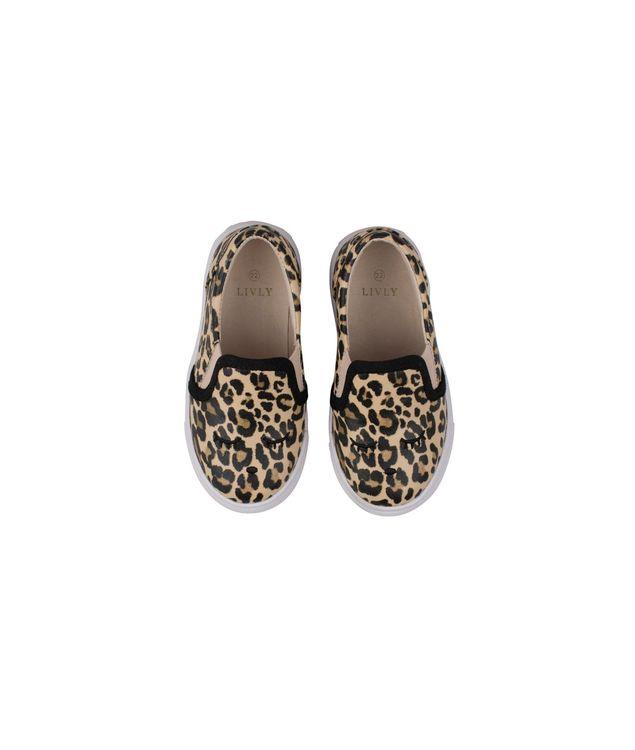 Livly Leo Sam Shoes Leo
