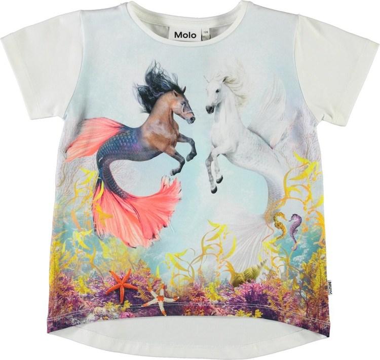Molo Risha T-shirt