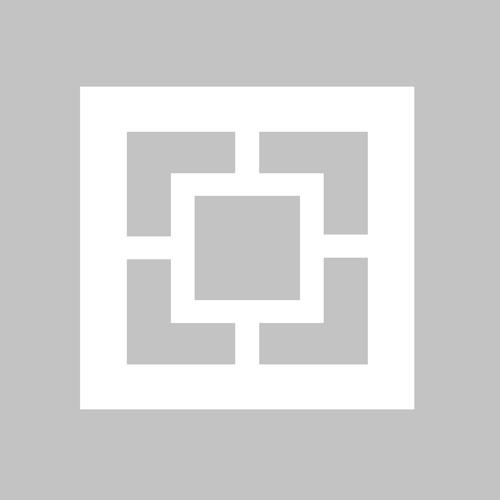 Angelica - möbeldekor