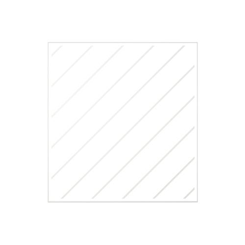 Selma - frontmönster till Bestå skåpdörr 60x64 cm