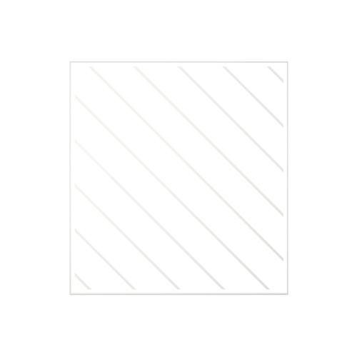 Selma - frontmönster till Bestå skåpdörr 60x26 cm