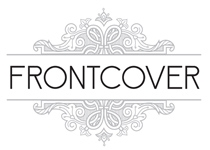 Frontcover logo