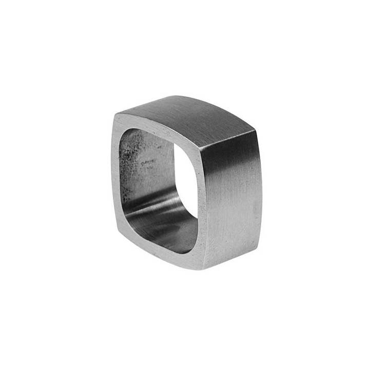 Steel-ring [SQUARE]