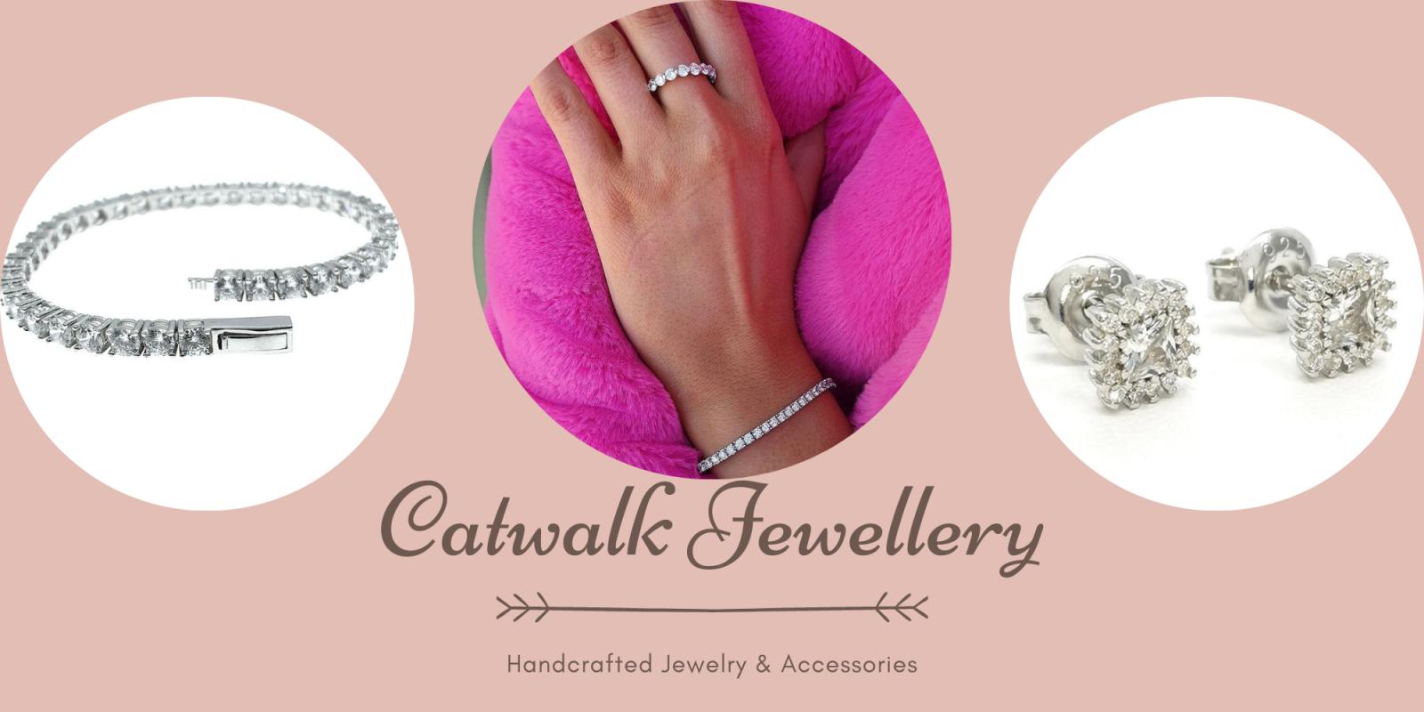 Catwalk Jewellery