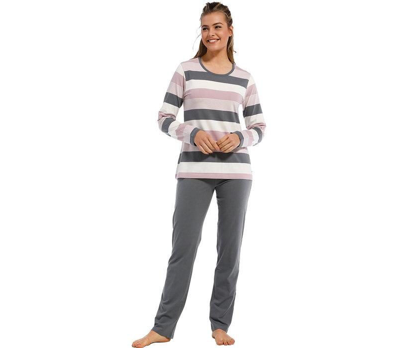 Pyjamas/Mysset