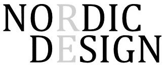 Nordic ReDesign