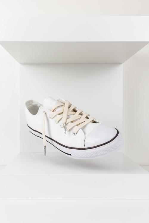lushlaces lush laces skosnören shoelaces