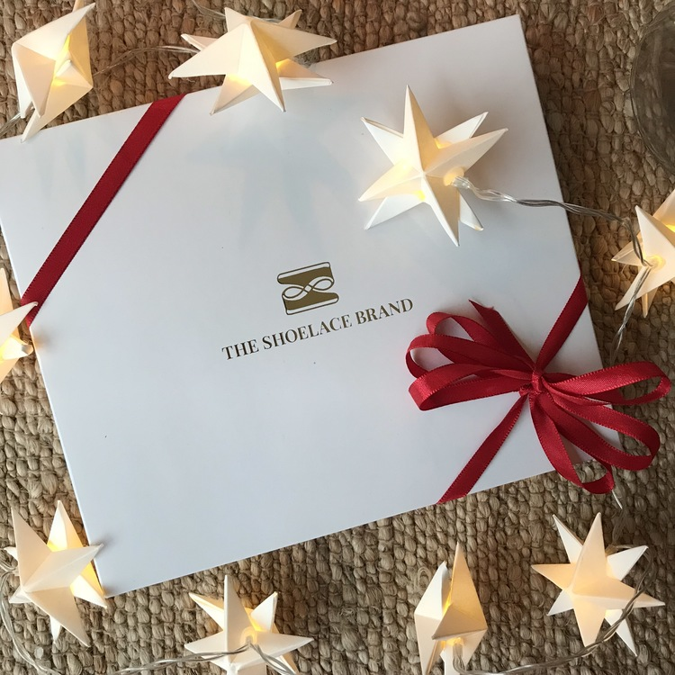 Create your own gift box