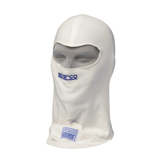 Sparco Balaclava Soft Touch Nomex