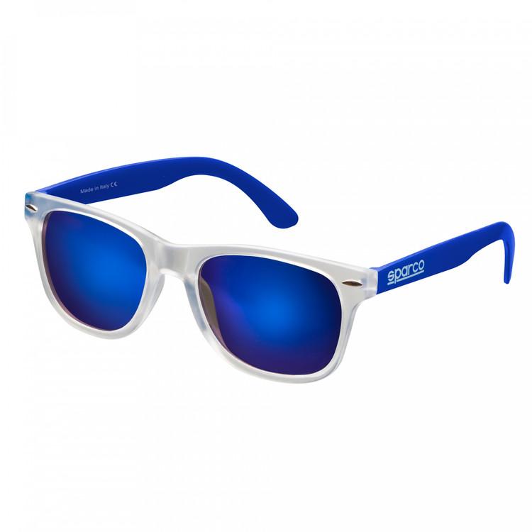 Sparco solglasögon