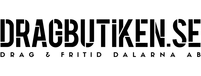 Drag & Fritid Dalarna AB