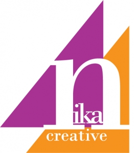 nika creative (en del av nika communication)