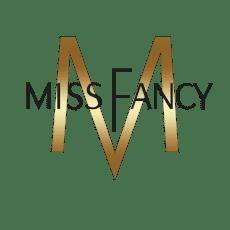 Miss Fancy