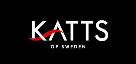 www.katts.se logo