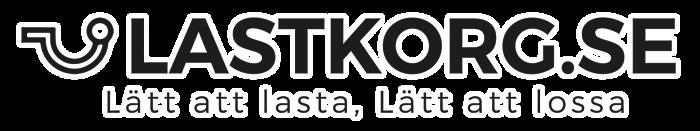 LASTKORG.SE
