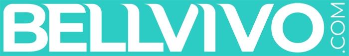 Bellvivo.com