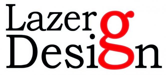 LazerDesign