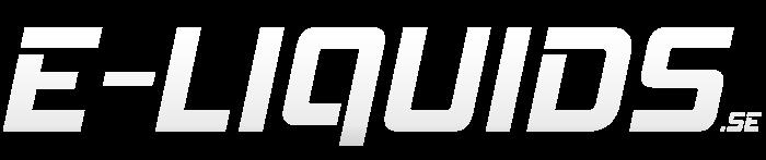 E-liquids.se