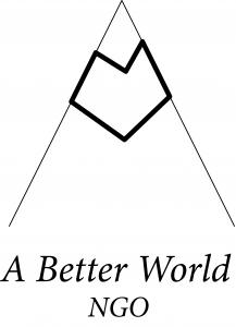 A Better World NGO