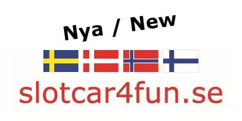 Slotcar4Fun
