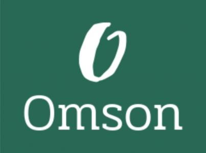 Omson
