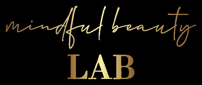 Mindful Beauty Lab Sweden AB
