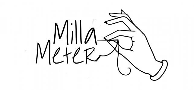Milla Meter