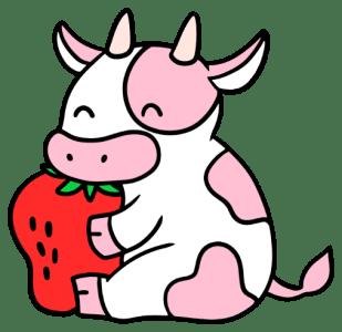 strawberrycrafts.se