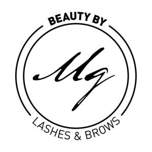 beautybymg