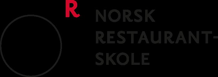 Restaurantbutikken Norsk Restaurantskole