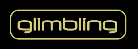 Glimbling logo