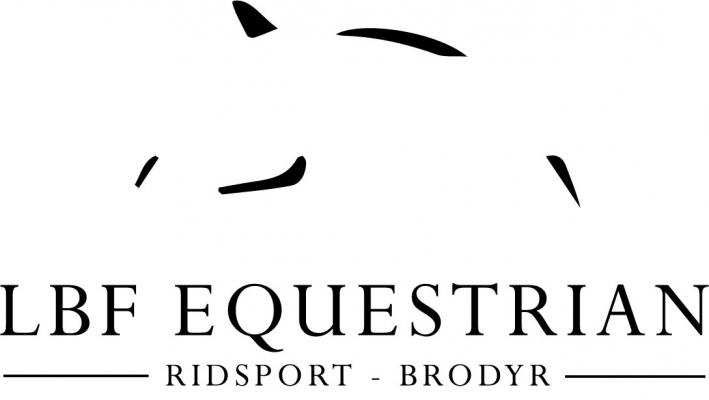 LBF Equestrian