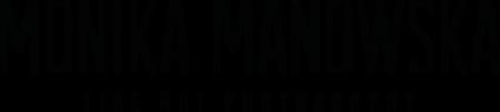 Monika Manowska Art logo