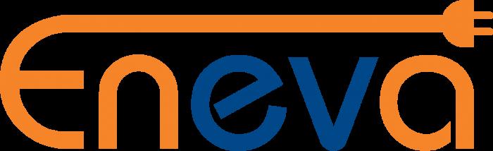 Eneva Nordic AB - Laddstolpar & Laddboxar