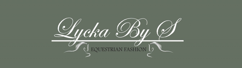 Lycka By S