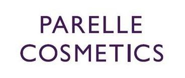 Parelle Cosmetics Piteå