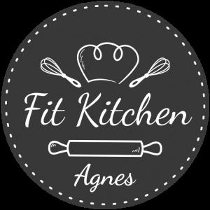 Fit Kitchen