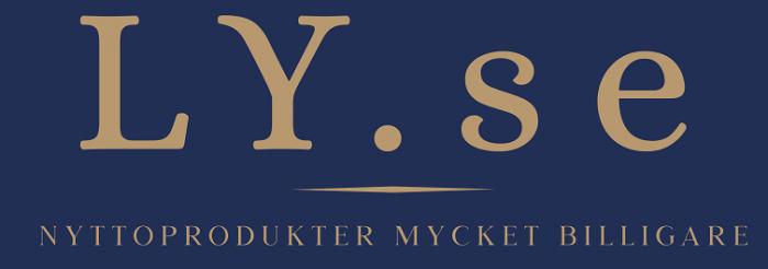 LY Sweden - Ly.se