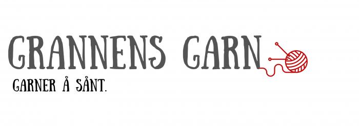Grannens Garn